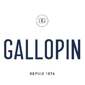 logo Le Gallopin