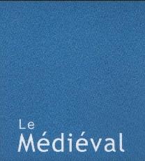 Le Médiéval  Puy l'évêque