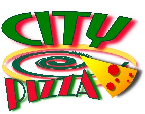 CITY PIZZA Brezolles